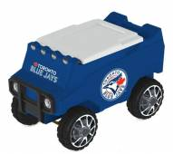 Toronto Blue Jays Remote Control Rover Cooler