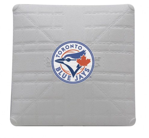 Toronto Blue Jays Schutt MLB Authentic Baseball Base