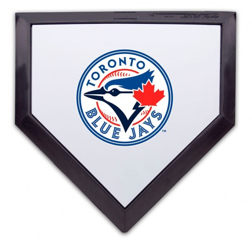 Toronto Blue Jays Schutt MLB Authentic Home Plate