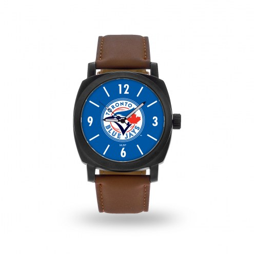 Toronto Blue Jays Sparo Men's Knight Watch