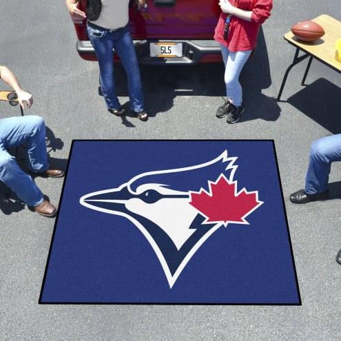 Toronto Blue Jays Tailgate Mat