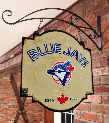 Toronto Blue Jays Tavern Sign