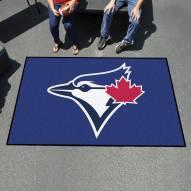 Toronto Blue Jays Ulti-Mat Area Rug
