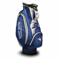 Toronto Blue Jays Victory Golf Cart Bag