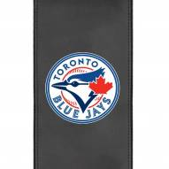 Toronto Blue Jays XZipit Furniture Panel