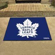 Toronto Maple Leafs All-Star Mat