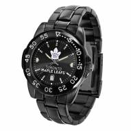 Toronto Maple Leafs FantomSport Men's Watch