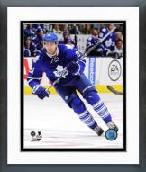 Toronto Maple Leafs James van Reimsdyk 2014-15 Framed Photo