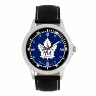 Toronto Maple Leafs Men's Player Watch