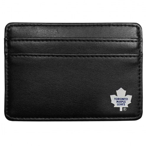Toronto Maple Leafs Weekend Wallet