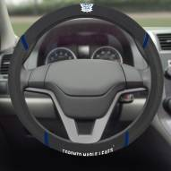 Toronto Maple Leafs Steering Wheel Cover