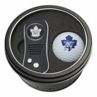 Toronto Maple Leafs Switchfix Golf Divot Tool & Ball