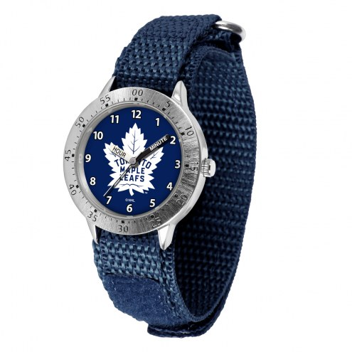 Toronto Maple Leafs Tailgater Youth Watch