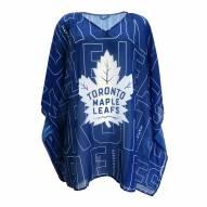 Toronto Maple Leafs Trace Caftan