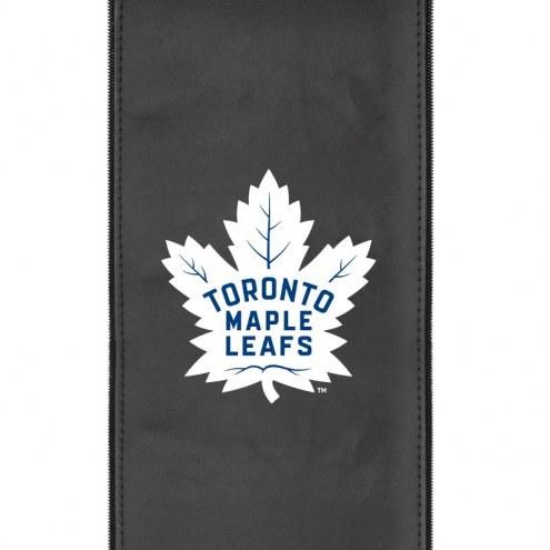 Toronto Maple Leafs XZipit Furniture Panel