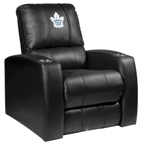 Toronto Maple Leafs XZipit Relax Recliner