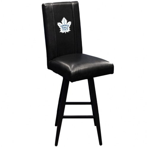 Toronto Maple Leafs XZipit Swivel Bar Stool 2000