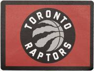 Toronto Raptors Address Logo