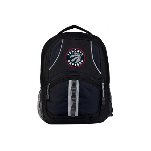 Toronto Raptors Captain Backpack