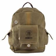 Toronto Raptors Prospect Backpack