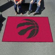 Toronto Raptors Ulti-Mat Area Rug