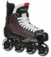 Tour Code 7 Senior Inline Hockey Skates