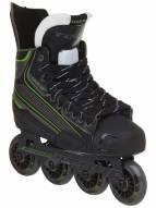 Tour Code 9 Junior Inline Hockey Skates