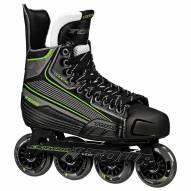 Tour Code 9 Senior Inline Hockey Skates