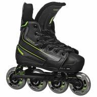 Tour Code 9 Youth Adjustable Inline Hockey Skates