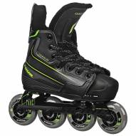 Tour Code 9 Youth Adjustable Inline Hockey Skates