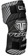 Tour Code Activ Youth Hockey Elbow Pads
