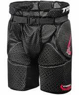 Tour Code Activ Youth Hockey Hip Pads