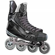 Tour Code IS Inline Hockey Skates