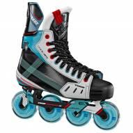 Tour Code LG9 Inline Hockey Skates