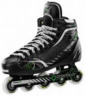 Tour FB LG72 Roller Hockey Goalie Skates