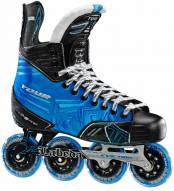 Tour Hockey FB-9 Pro Mens Roller Hockey Skates