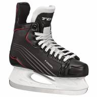 Tour TR-750 Youth Ice Hockey Skates
