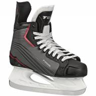 Tour TR-950 Ice Hockey Skates
