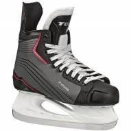 Tour TR-950 Ice Hockey Skates