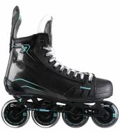 Tour Volt KV2 Inline Hockey Skates