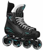 Tour Volt KV4 Senior Inline Hockey Skates
