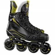 Tour Volt Pro Inline Hockey Skates