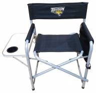 Towson Tigers Director's Chair