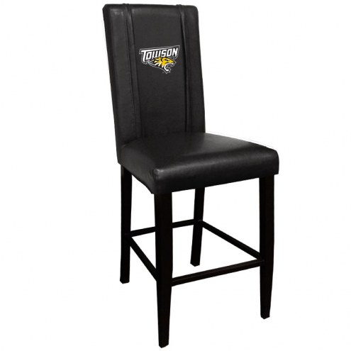 Towson Tigers XZipit Bar Stool 2000