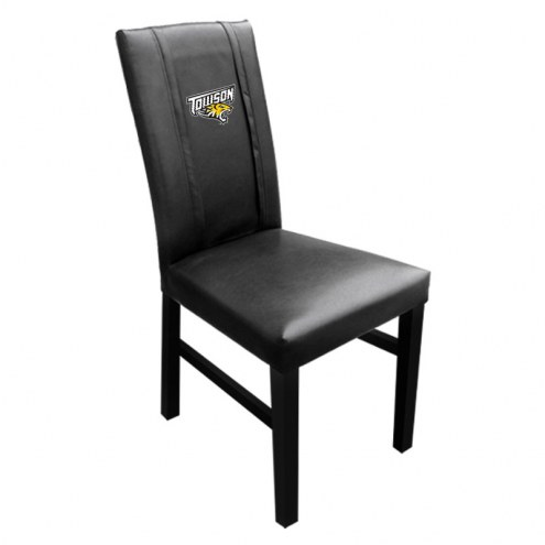 Towson Tigers XZipit Side Chair 2000