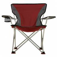 TravelChair Easy Rider Outdoor Chair