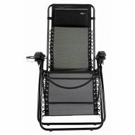 TravelChair Lounge Lizard Lounge Chair - Mesh