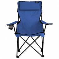 TravelChair Classic Bubba Folding Chair