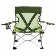 TravelChair French Cut Folding Chair