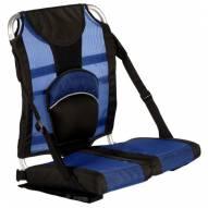 TravelChair Paddler Canoe Seat